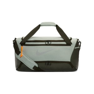 nike-brasilia-training-bag-tasche-gruen-f355-equipment-taschen-ba6059.jpg