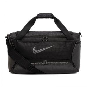 nike-brasilia-training-bag-tasche-schwarz-f010-equipment-taschen-ba6059.jpg