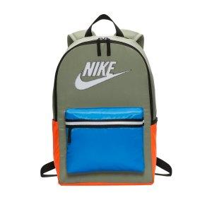 nike-heritage-jrsy-rucksack-gruen-f371-lifestyle-taschen-ba6092.png