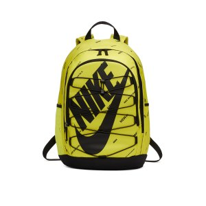 nike-hayward-2-0-backpack-rucksack-gelb-f740-lifestyle-taschen-ba6101.jpg