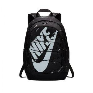 nike-hayward-2-0-backpack-rucksack-schwarz-f010-lifestyle-taschen-ba6101.jpg