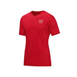 jako-bayer-04-leverkusen-premium-t-shirt-rot-f01-replicas-t-shirts-national-ba6104.jpg