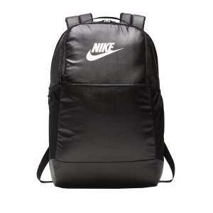 nike-brasilia-training-rucksack-medium-f013-equipment-taschen-ba6124.jpg