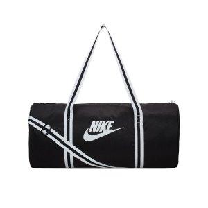 nike-heritage-duffle-bag-schwarz-f010-lifestyle-taschen-ba6147.jpg