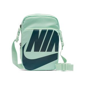 nike-heritage-2-0-tasche-gruen-f321-ba6344-lifestyle_front.png