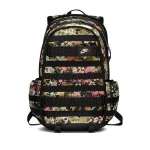 nike-rpm-backpack-rucksack-gruen-f661-lifestyle-taschen-ba6349.jpg