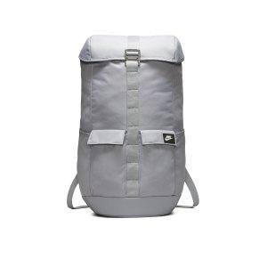 nike-explore-backpack-rucksack-grau-f012-lifestyle-taschen-ba6440.jpg