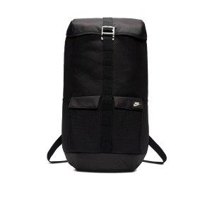 nike-explore-backpack-rucksack-schwarz-f010-lifestyle-taschen-ba6440.jpg