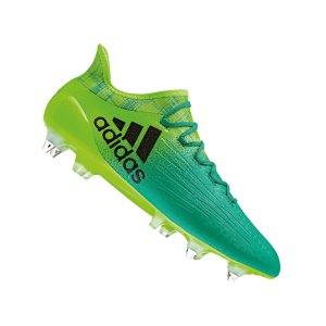 adidas-x-16-1-sg-gruen-schwarz-fussballschuh-shoe-stollen-soft-ground-nasser-weicher-rasen-men-herren-ba7383.png