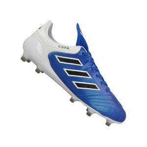 adidas-copa-17-1-fg-blau-schwarz-weiss-kaenguruleder-fussballschuh-rasen-nocken-klassiker-kult-ba8516.png