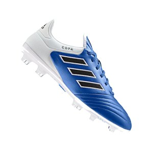 adidas-copa-17-2-fg-blau-schwarz-weiss-taurusleder-fussballschuh-rasen-nocken-klassiker-kult-ba8521.jpg