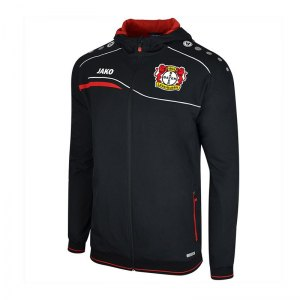 jako-bayer-04-leverkusen-einlaufjacke-kids-f08-replicas-jacken-national-ba8705.jpg