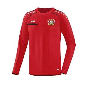 jako-bayer-04-leverkusen-sweatshirt-prestige-rot-f010-replica-sweatshirt-national-ba8819.png