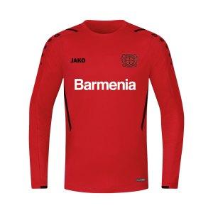 jako-bayer-04-leverkusen-sweatshirt-f101-ba8821m-fan-shop_front.png