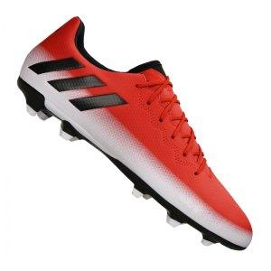 adidas-messi-16-3-fg-rot-schwarz-weiss-fussballschuh-shoe-schuh-nocken-firm-ground-trockener-rasen-men-herren-ba9020.jpg