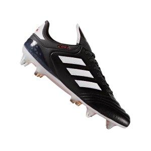 adidas-copa-17-1-sg-schwarz-weiss-rot-kaenguruleder-fussballschuh-rasen-stollen-klassiker-kult-ba9194.png