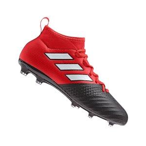 adidas-ace-17-1-primeknit-j-kids-fg-rot-schwarz-weiss-schuh-neuheit-topmodell-socken-techfit-sprintframe-rasen-ba9214.png