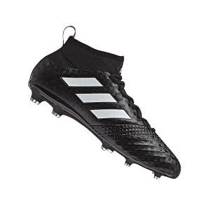 adidas-ace-17-1-primeknit-j-kids-fg-schwarz-weiss-blau-schuh-neuheit-topmodell-socken-techfit-sprintframe-rasen-ba9216.jpg