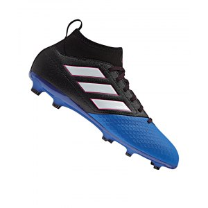 adidas-ace-17-3-primemesh-fg-j-kids-schwarz-weiss-schuh-neuheit-topmodell-socken-indoor-nocken-rasen-ba9234.jpg