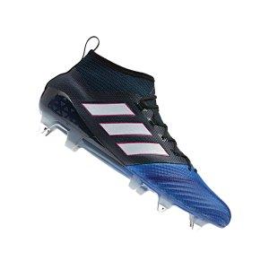 adidas-ace-17-1-primeknit-sg-weiss-blau-schuh-neuheit-topmodell-socken-techfit-sprintframe-rasen-stollen-ba9820.png