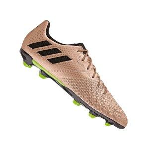 adidas-messi-16-3-fg-j-kids-silber-schwarz-fussballschuh-shoe-schuh-nocken-firm-ground-trockener-rasen-kinder-ba9843.jpg