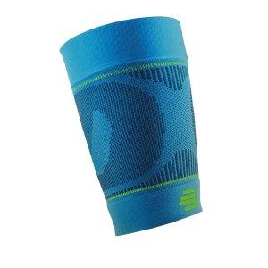 bauerfeind-compression-sleeves-upper-leg-xlong-f17-equipment-sonstiges-2934572xlong.png