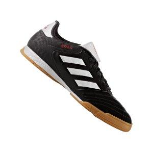 adidas-copa-17-3-in-halle-schwarz-weiss-leder-fussballschuh-indoor-klassiker-kult-bb0851.jpg