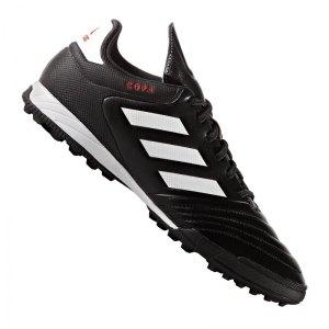 adidas-copa-17-3-tf-turf-multinocken-schwarz-weiss-leder-fussballschuh-indoor-klassiker-kult-bb0855.jpg