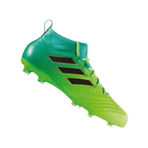 adidas-ace-17-1-primeknit-j-kids-fg-gruen-schwarz-schuh-neuheit-topmodell-socken-techfit-sprintframe-rasen-bb0989.png