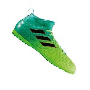 adidas-ace-17-3-primemesh-tf-j-kids-gruen-schwarz-schuh-neuheit-topmodell-socken-indoor-multinocken-bb1000.jpg