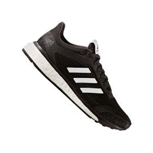 adidas-response-running-damen-schwarz-weiss-laufschuh-runningschuh-lauftraining-workout-women-bb2989.jpg