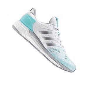 adidas-supernova-st-running-damen-weiss-gruen-laufen-joggen-schuh-shoe-women-frauen-bb3507.png
