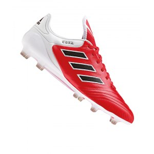adidas-copa-17-1-fg-rot-schwarz-weiss-kaenguruleder-fussballschuh-rasen-nocken-klassiker-kult-bb3551.jpg