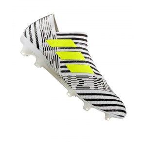 adidas-nemeziz-17-plus-360agility-fg-weiss-gelb-schwarz-nocken-rasen-trocken-neuheit-fussball-messi-barcelona-agility-knit-2-0-bb3675.jpg