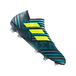 Fußballschuhe günstig im FuPa Shop kaufen: Adidas, Nike