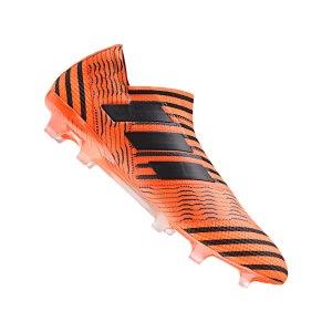 adidas-nemeziz-17-plus-360agility-fg-orange-schwarz-nocken-rasen-trocken-neuheit-fussball-messi-barcelona-agility-knit-2-0-bb3679.png