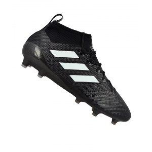 adidas-ace-17-1-primeknit-fg-schwarz-weiss-schuh-neuheit-topmodell-socken-techfit-sprintframe-rasen-nocken-bb4317.jpg
