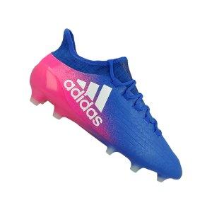 adidas-x-16-1-fg-weiss-pink-fussballschuh-nocken-firm-ground-trockener-rasen-herren-bb5619.png