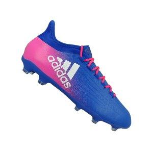 adidas-x-16-2-fg-blau-weiss-pink-fussballschuh-shoe-nocken-firm-ground-trockener-rasen-men-herren-maenner-bb5634.jpg