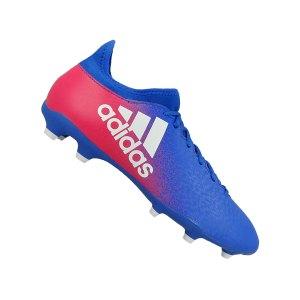 adidas-x-16-3-fg-blau-weiss-pink-fussballschuh-shoe-nocken-firm-ground-trockener-rasen-men-herren-maenner-bb5641.jpg
