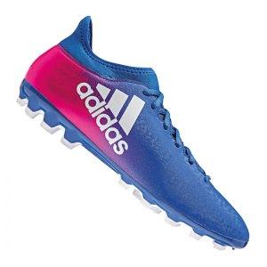 adidas-x-16-3-ag-blau-weiss-pink-fussballschuh-shoe-multinocken-trockener-rasen-kunstrasen-men-herren-bb5661.jpg
