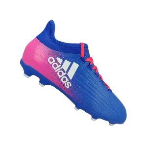 adidas-x-16-1-fg-j-kids-blau-weiss-pink-fussball-sport-topschuh-kinder-rasen-socken-bb5692.png