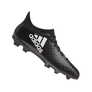 adidas-x-16-3-fg-j-kids-schwarz-weiss-fussballschuh-shoe-nocken-firm-ground-trockener-rasen-kinder-children-bb5696.png