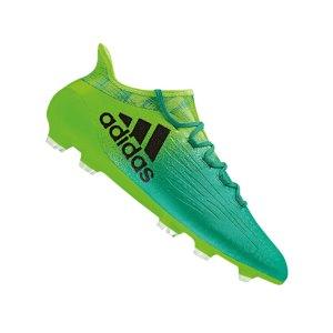 adidas-x-16-1-fg-gruen-schwarz-fussballschuh-nocken-firm-ground-trockener-rasen-herren-bb5839.png