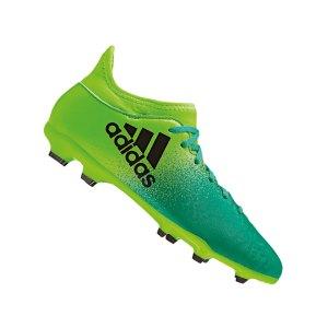 adidas-x-16-3-fg-j-kids-gruen-schwarz-fussballschuh-shoe-nocken-firm-ground-trockener-rasen-kinder-children-bb5859.jpg