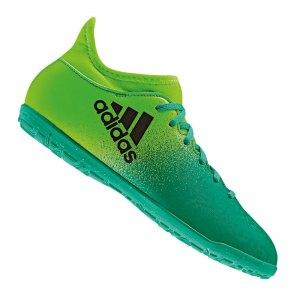 adidas-x-16-3-tf-j-kids-gruen-schwarz-fussballschuh-shoe-multinocken-turf-hartplatz-kunstrasen-kinder-children-bb5879.jpg