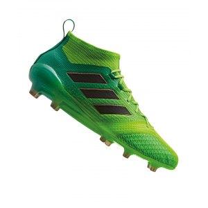 adidas-ace-17-1-primeknit-fg-gruen-schwarz-schuh-neuheit-topmodell-socken-techfit-sprintframe-rasen-nocken-bb5961.png