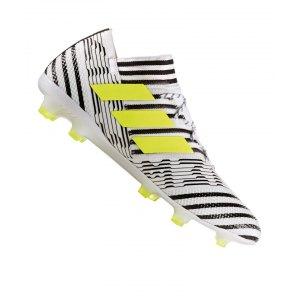 adidas-nemeziz-17-1-fg-weiss-gelb-schwarz-nocken-rasen-trocken-neuheit-fussball-messi-barcelona-agility-knit-2-0-bb6075.jpg