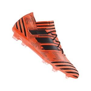 adidas-nemeziz-17-1-fg-orange-schwarz-rot-nocken-rasen-trocken-neuheit-fussball-messi-barcelona-agility-knit-2-0-bb6079.jpg