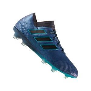 adidas-nemeziz-17-1-fg-blau-schwarz-nocken-rasen-trocken-neuheit-fussball-messi-barcelona-agility-knit-2-0-bb6080.jpg